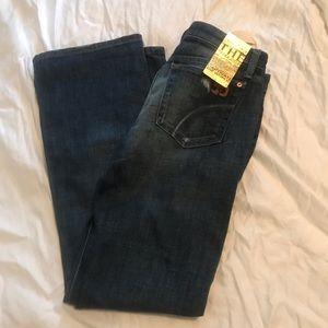 NWT Joe's Jeans